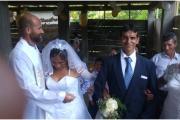 Ślub i wesele w zagrodzie