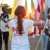 Światowy Dzień Młodych 8 kwietnia 2017