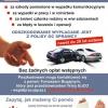 Nowe Projekty Caritas Diecezji Kieleckiej.