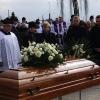 9 marca odbył się pogrzeb Mamy Księdza Proboszcza ... Śp. ALFREDA JAKUSIK  zmarła 6 marca 2016 r. w 80 roku życia