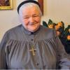 WSPOMNIENIE  o śp. Siostrze Marii Stanisławie Drogosz od Najdroższej Krwi Chrystusa.