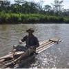Pozdrowienia z Peru od Ks. Tomasza Cieniucha
