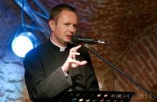 JUŻ OD JUTRA !!! Rekolekcje Wielkopostne w naszej Parafii poprowadzi i wygłosi nauki rekolekcyjne Ks. Mirosław Jadłosz.