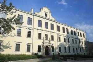 seminarium-kielce