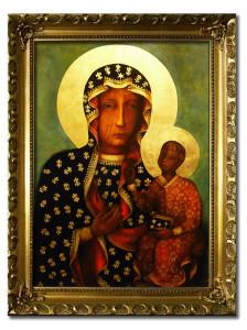 Maryja-czestochowska