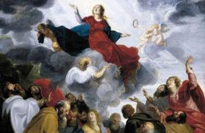 wniebowziecie-najswietszej-maryi-panny-komentarz-liturgiczny-622x405